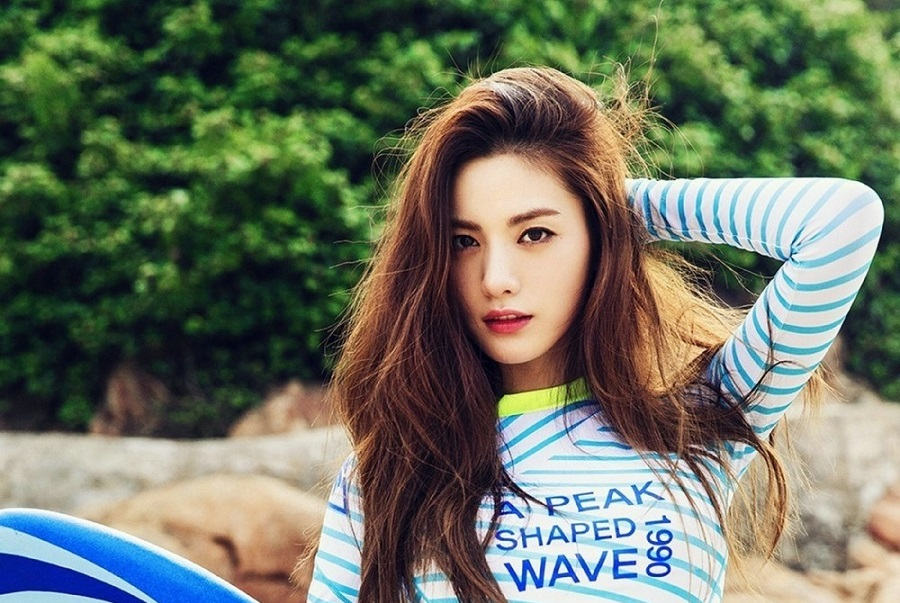 after-school-nana-bnt-june-2015