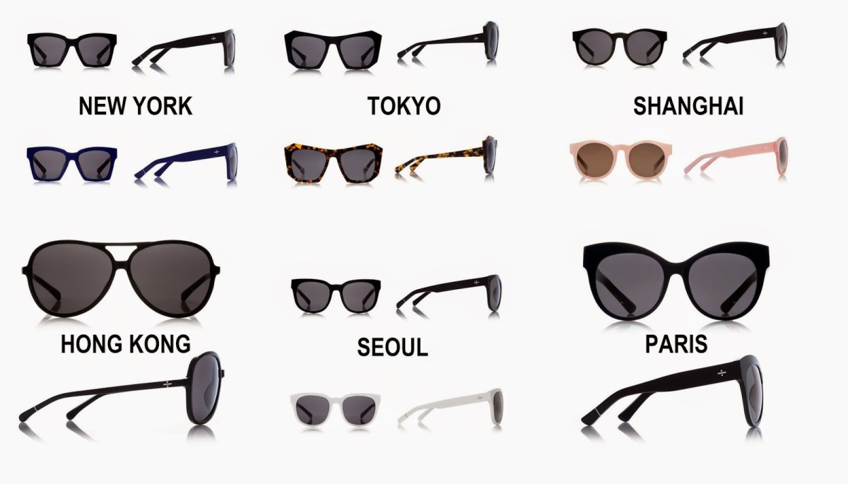 blanc-group-snsd-jessica-jung-sunglasses-3