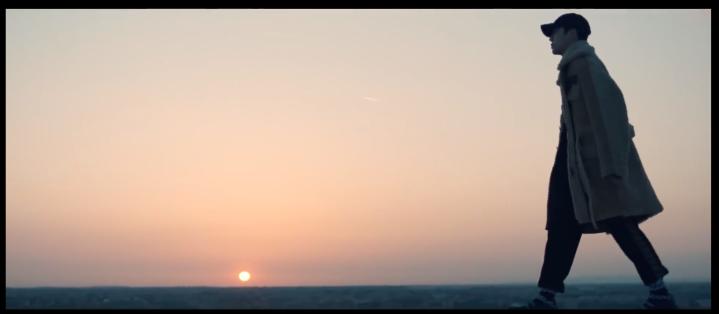 Screen Shot 2018-05-29 at 12.07.20 PM