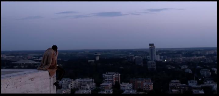 Screen Shot 2018-05-29 at 12.07.49 PM