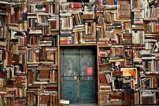 books-1655783-1920