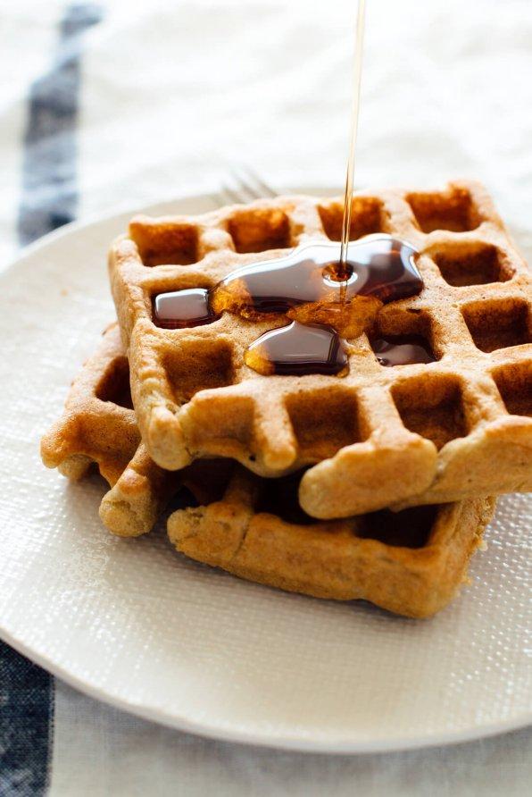 gluten-free-oat-waffles-recipe-2-1