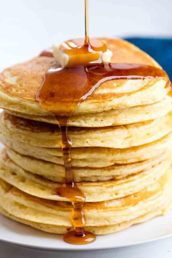 perfect-pancakes-4-e1520987577263