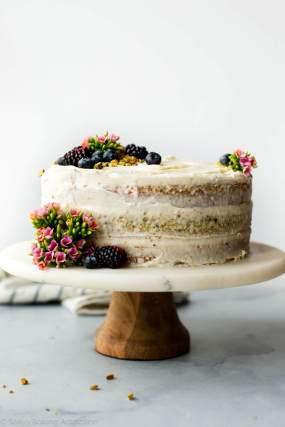 pistachio-cake-5