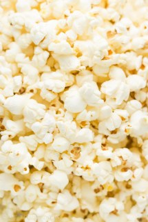 stovetop-air-popped-popcorn-1618