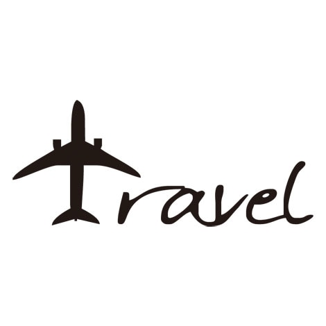 travel-with-plane-quote-decals-living-room-vinyl-wall-sticker-self-adhesive-wallpaper-home-decor