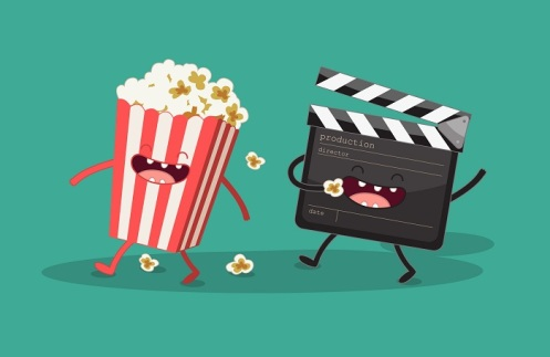 why-does-movie-popcorn-cost-so-much